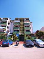 Holiday home 170091 - code 180690 - Apartments Fazana