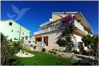 Holiday home 160121 - code 157625 - apartments in croatia
