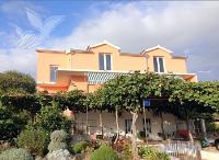 Holiday home 155472 - code 148080 - Apartments Seget Donji