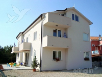 Holiday home 162638 - code 163011 - Apartments Poljane