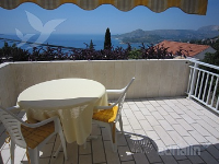 Holiday home 142091 - code 122415 - Apartments Mlini