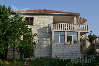 Holiday home 158569 - code 154342 - Apartments Povlja