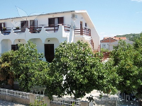 Holiday home 160804 - code 159320 - Apartments Pirovac
