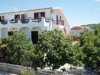 Holiday home 160804 - code 159317 - Apartments Pirovac