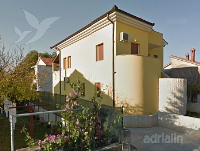 Holiday home 147873 - code 133949 - Apartments Vrh