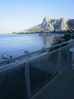 Holiday home 176148 - code 193740 - Omis