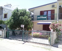 Holiday home 154539 - code 145708 - Apartments Pirovac