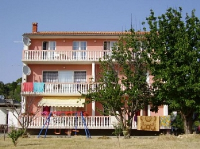Holiday home 107343 - code 7431 - apartments in croatia