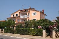 Holiday home 175584 - code 192642 - Apartments Umag