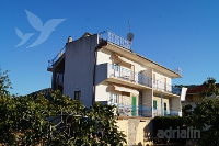 Holiday home 148148 - code 134736 - Apartments Grebastica