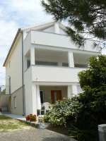 Holiday home 152745 - code 141358 - Apartments Kozino