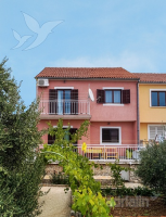 Holiday home 154243 - code 144965 - Brodarica Apartments