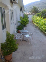 Holiday home 160734 - code 159087 - Apartments Vis