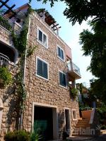 Holiday home 161632 - code 161137 - Apartments Postira