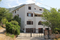 Holiday home 160564 - code 159000 - Apartments Starigrad