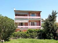 Holiday home 109606 - code 9702 - Apartments Banjol