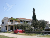 Holiday home 144550 - code 128618 - Povljana adrialin.hr