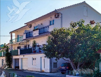 Holiday home 147204 - code 132414 - Rooms Mastrinka