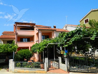 Holiday home 152981 - code 141900 - Apartments Pula