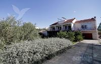 Holiday home 157996 - code 153429 - Apartments Lumbarda