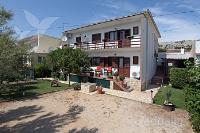 Holiday home 162767 - code 163269 - Apartments Pag