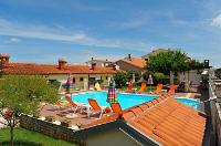Holiday home 107163 - code 7273 - Apartments Rovinj