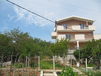 Holiday home 160521 - code 158576 - Apartments Vinisce