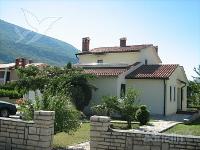 Holiday home 153816 - code 143931 - Labin
