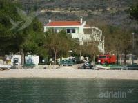 Holiday home 146937 - code 131823 - Baska Voda