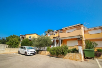 Holiday home 174996 - code 191496 - Apartments Lovrecica