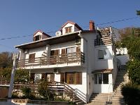 Holiday home 167730 - code 174870 - Apartments Baska Voda