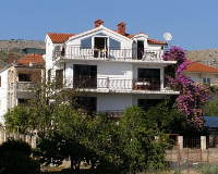 Holiday home 138688 - code 114597 - Seget Donji