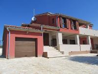 Holiday home 170424 - code 181401 - Apartments Banjole