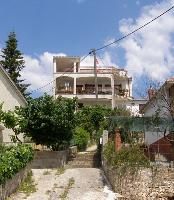 Holiday home 147315 - code 132656 - Seget Vranjica