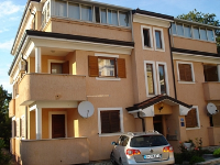 Holiday home 131596 - code 183633 - apartments in croatia