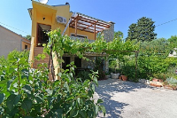 Holiday home 138550 - code 114246 - Apartments Veli Losinj