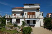 Holiday home 102023 - code 2102 - Njivice