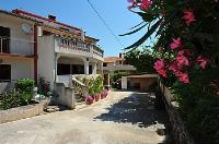Holiday home 173367 - code 187434 - Rovinj