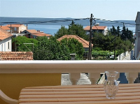 Holiday home 172002 - code 184557 - Dobropoljana