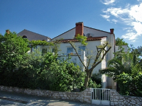 Holiday home 139001 - code 115190 - Mali Losinj