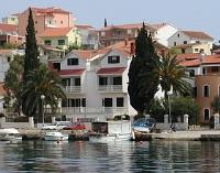 Holiday home 108197 - code 8403 - Seget Vranjica