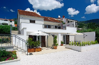 Holiday home 174087 - code 189546 - Apartments Ravni