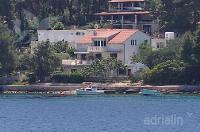 Holiday home 159282 - code 155873 - Apartments Lumbarda
