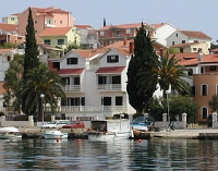 Holiday home 108197 - code 8386 - Seget Vranjica