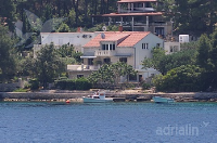 Holiday home 159282 - code 155869 - Apartments Lumbarda