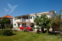 Holiday home 162085 - code 162021 - Zadar