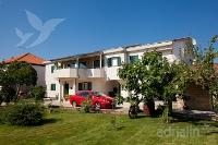 Holiday home 162085 - code 186570 - Zadar