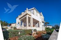 Holiday home 147342 - code 132758 - Rogac