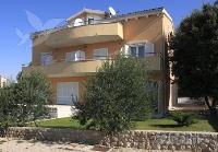 Holiday home 163429 - code 164653 - Brodarica
