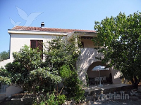 Holiday home 154457 - code 145486 - Vodice